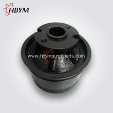 DN250 Piston  Cup For Concrete Pump